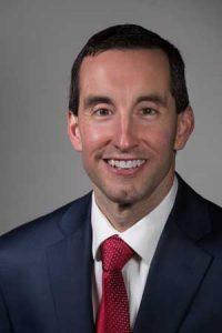 Jason Vallozzi Headshot