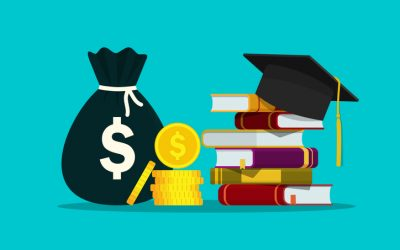 Top Financial Planning for College Tips