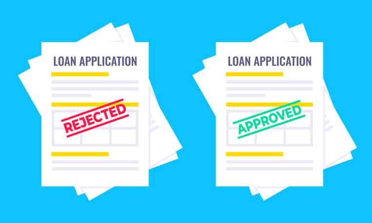 Student Loans Are Another Option When Paying For College