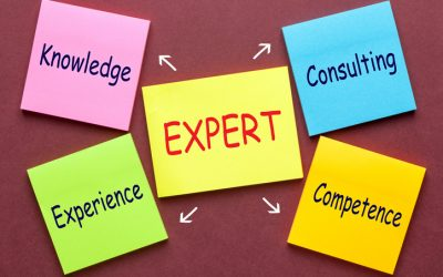 What You Can Expect When Working with College Planning Experts