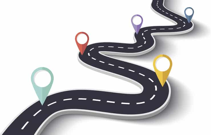 College Planning Services Provide Families a Roadmap