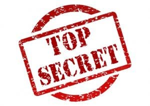Interview secrets