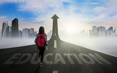 How to Get the Most Out of College Planning Services