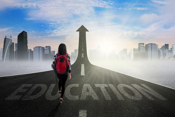 How to Maximize College Planning Services