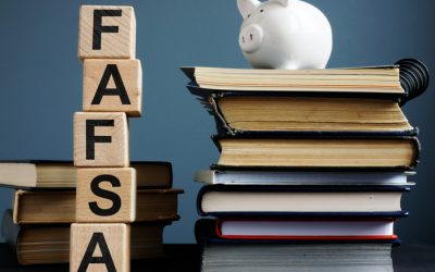 College Funding Beyond the FAFSA