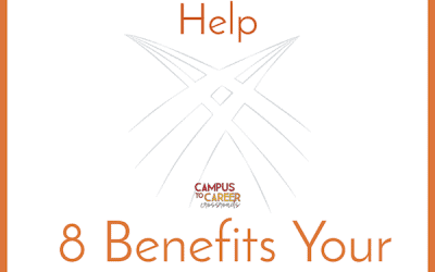 8 College Planning Help Benefits Your Family Needs Now