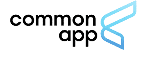 Common App Personal Statement Essays