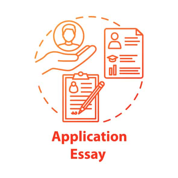 Personal Statement Essay Tips for College