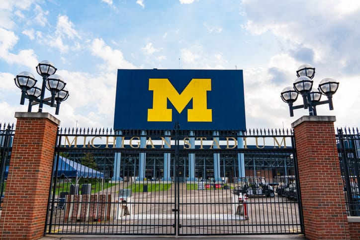 You Have to Ace the Supplemental Essays at the University of Michigan