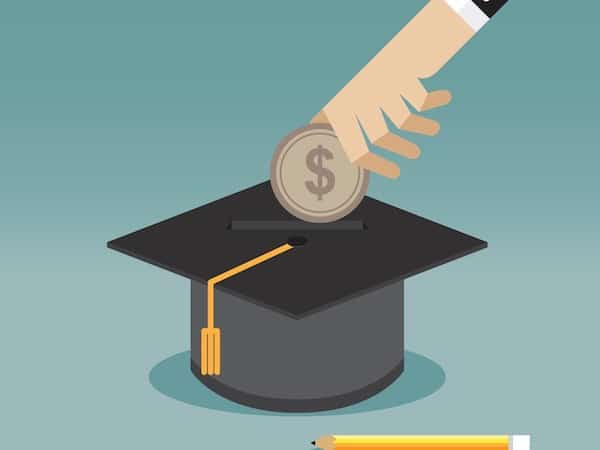 A College Education is an Investment