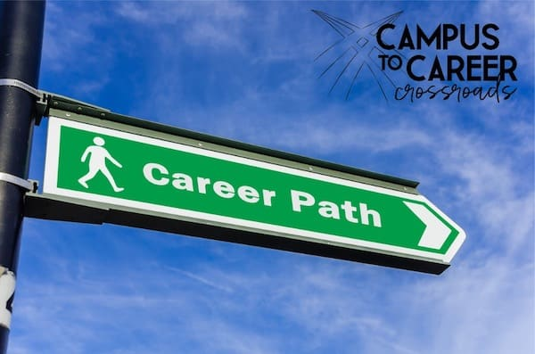 Find Your Path With Career Counseling Assessments