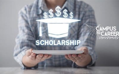 How to Apply for Multiple Scholarships at Once